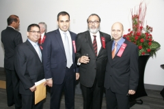Dhadkan Fundraiser 2011 for the University of Ottawa Heart Institute