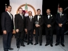 Annual Awards Gala 2011 for the Indo-Canada Ottawa Business Chamber