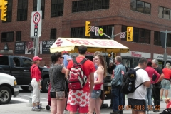 canada-day-070