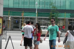 canada-day-076