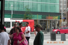 canada-day-079