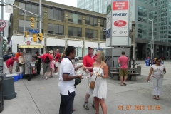 canada-day-062
