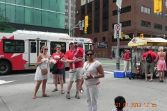 canada-day-063