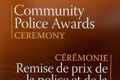 Community-Police-Awards