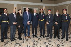 OPS-Community-Awards-Picture