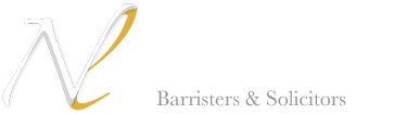 Nirman's Law Professional Corporation