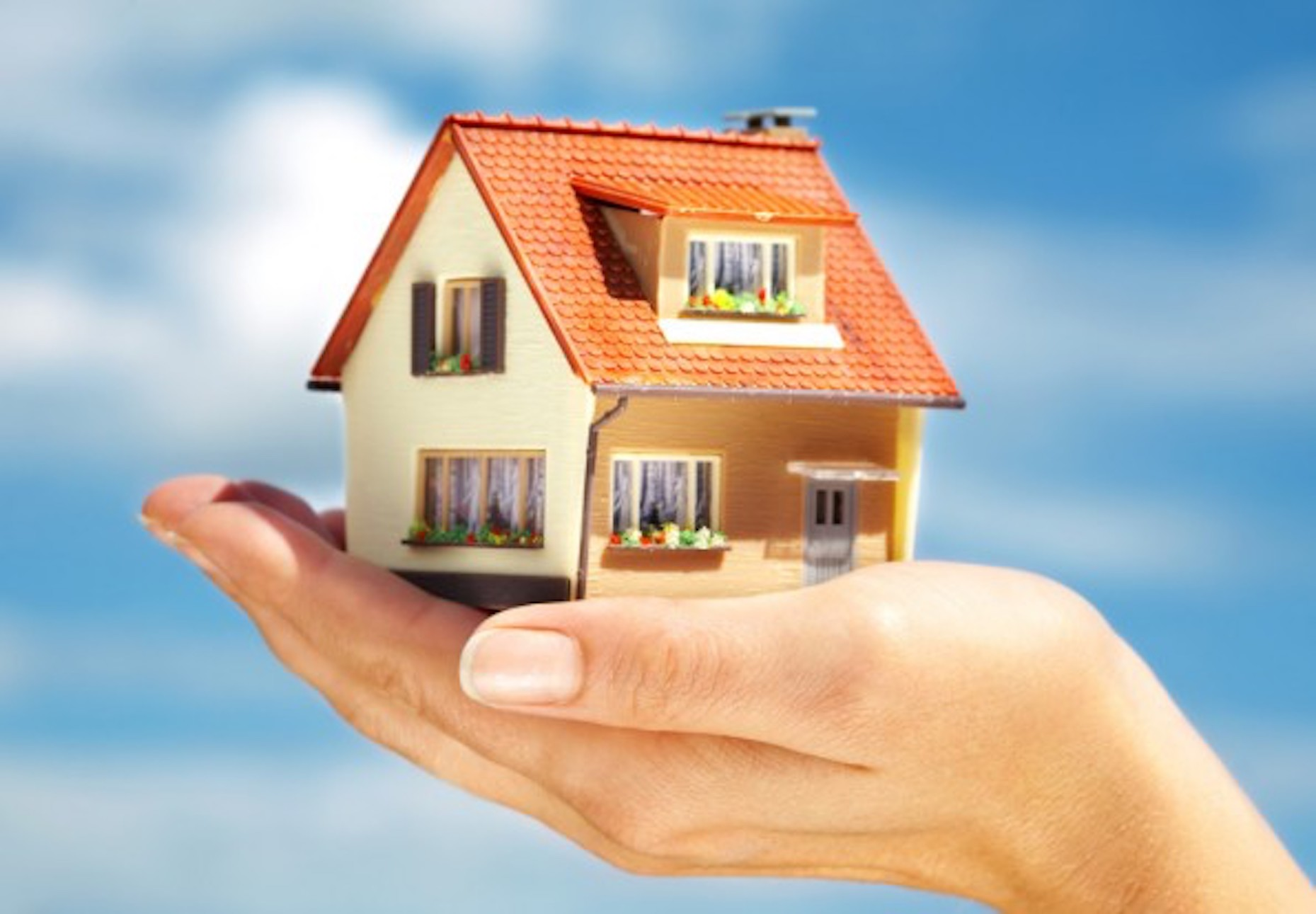 How to buy a house a helpful guide for first time homebuyers ccuart Image collections