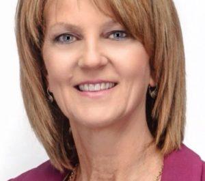 Joanne Schnurr