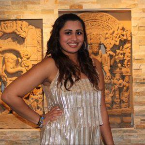 Muskan Bhatia 1