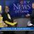Ottawa Sikh Society - Guru Nanak Dev Ji