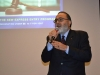 SAC Seminar